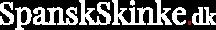 logo-dk-white
